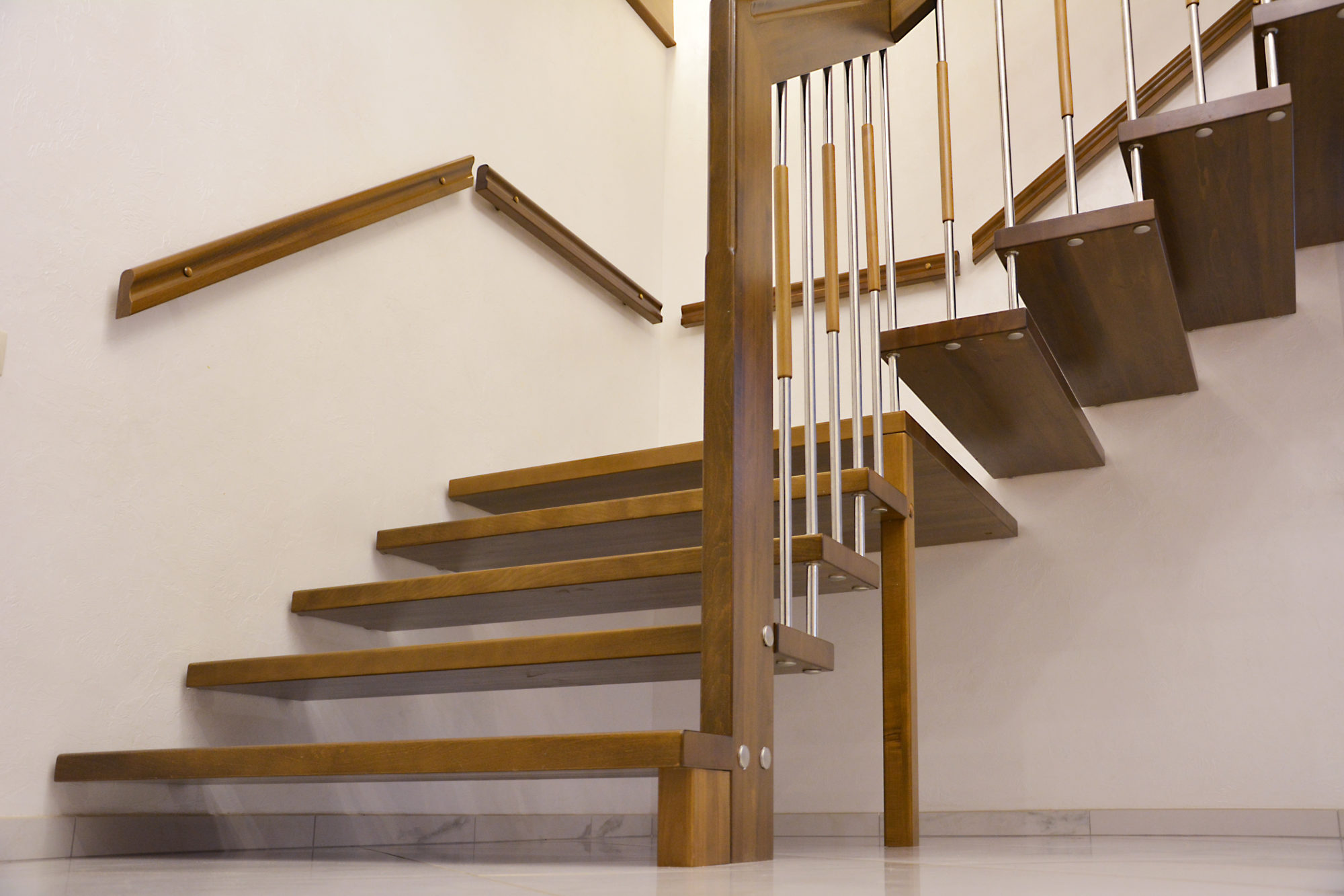 тоже фото лестниц навесных парк